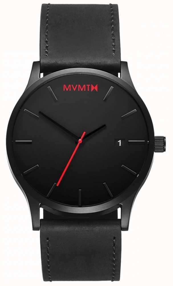 MVMT D-L213.5L.551