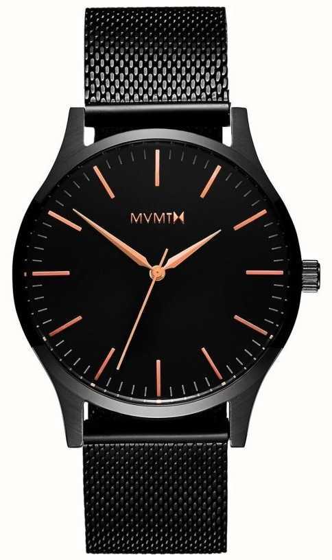 MVMT D-MT01-BBRG