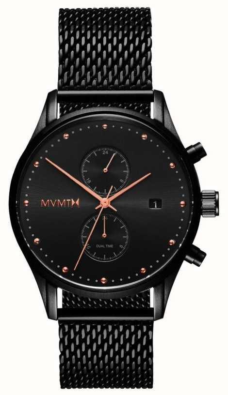 MVMT D-MV01-BBRG