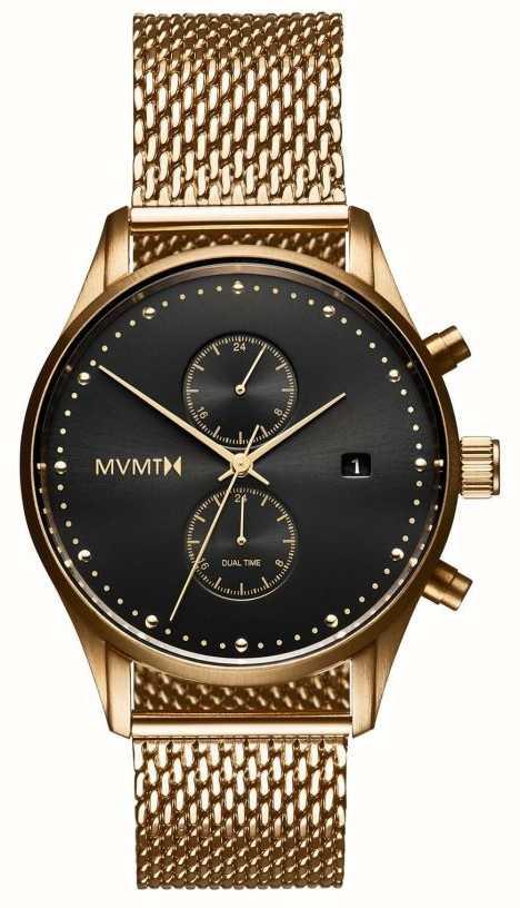 MVMT D-MV01-G2