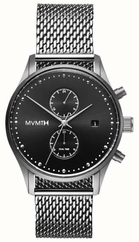 MVMT D-MV01-S2