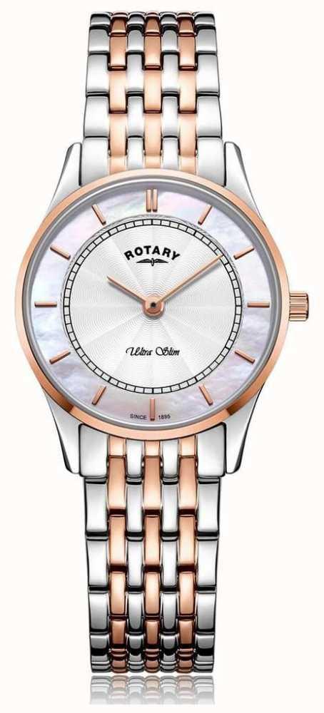 Rotary LB08302/02