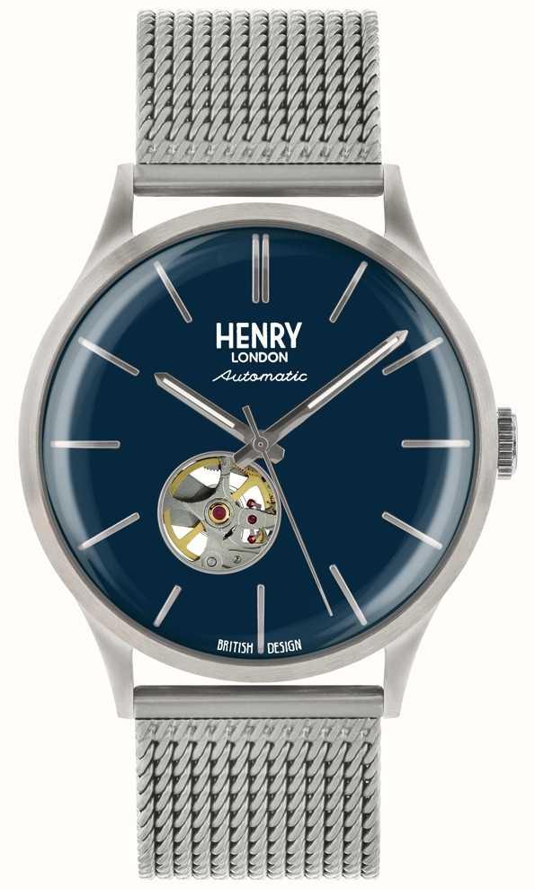 Henry London HL42-AM-0285