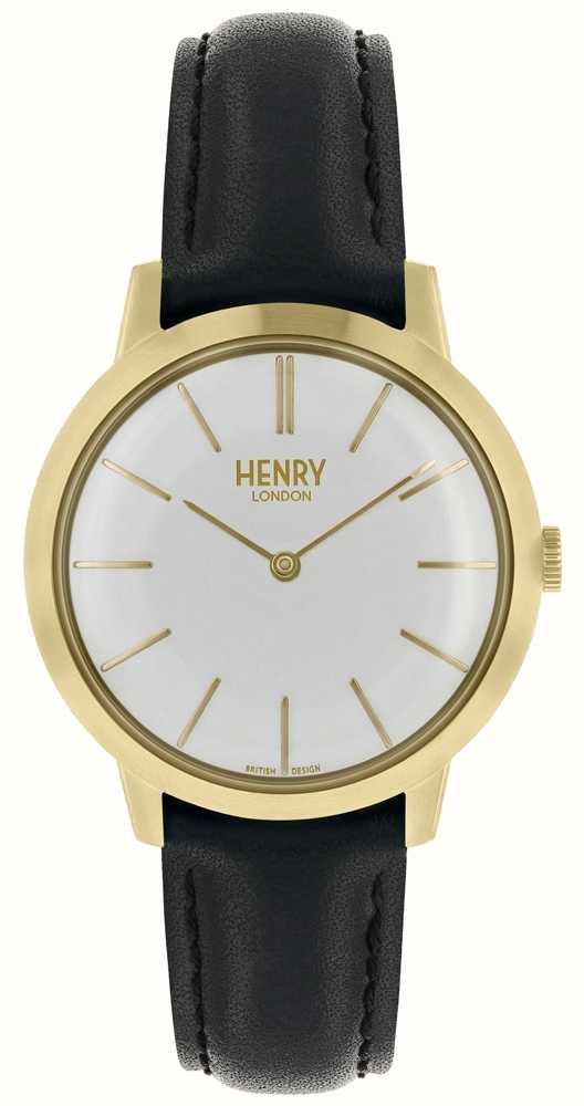 Henry London HL34-S-0214