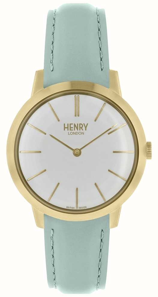 Henry London HL34-S-0224