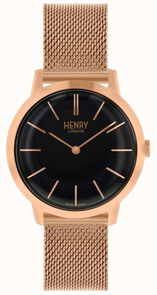 Henry London HL34-M-0234