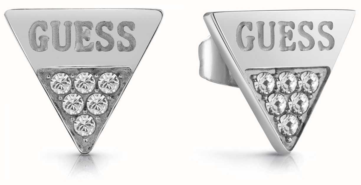 Guess Jewellery UBE28061