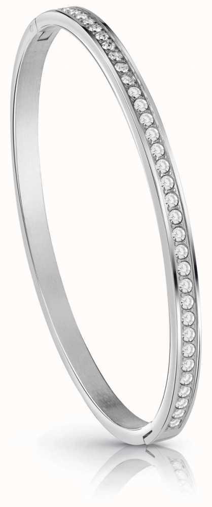 Guess Jewellery UBB28133-L