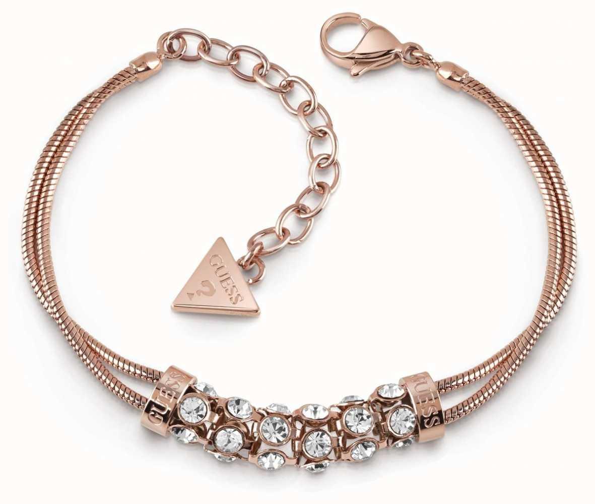 Guess Jewellery UBB28063-L
