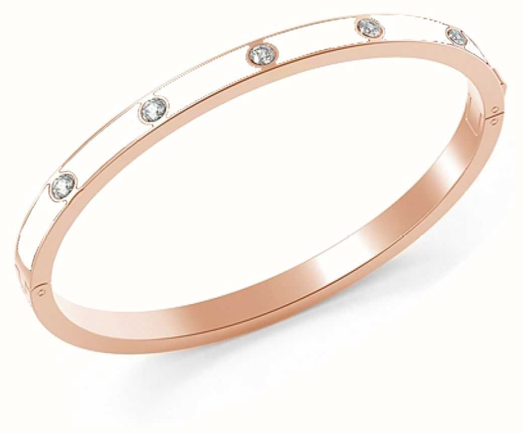 Guess Jewellery UBS28007-L