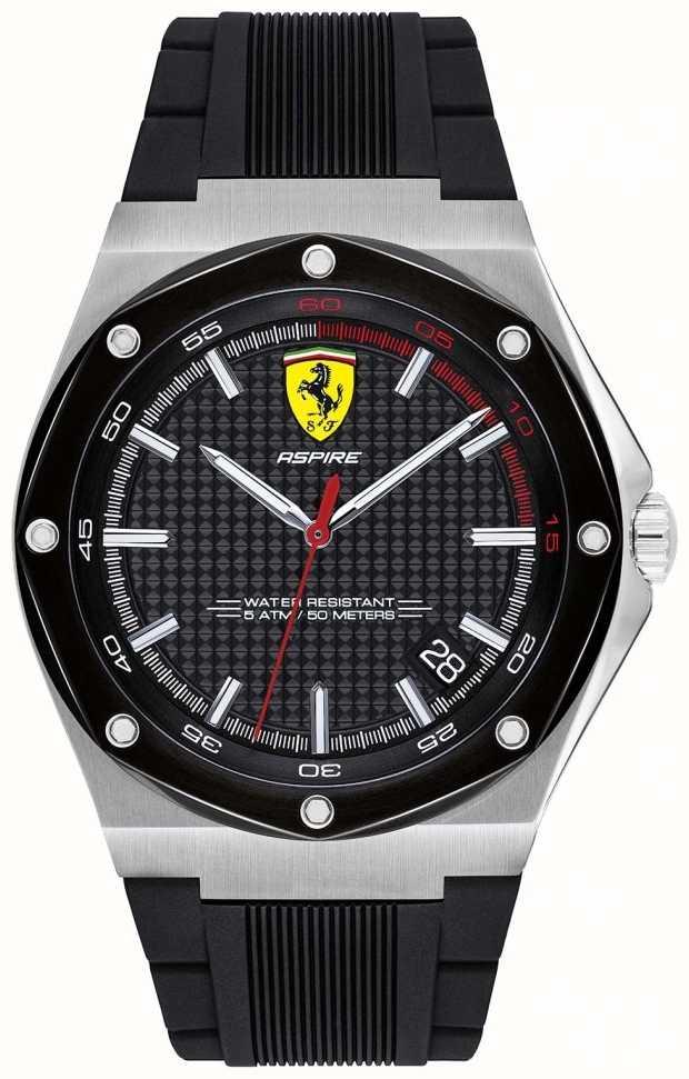 Scuderia Ferrari 0830529