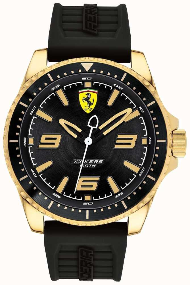 Scuderia Ferrari 0830485