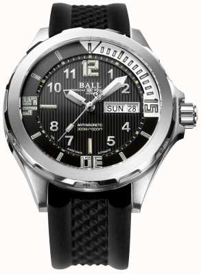 Ball Watch Company Engineer Master II Diver DM3020A-PAJ-BK