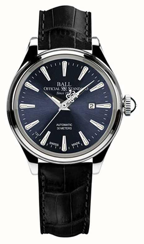 Ball Watch Company NL2080D-LJ-BE