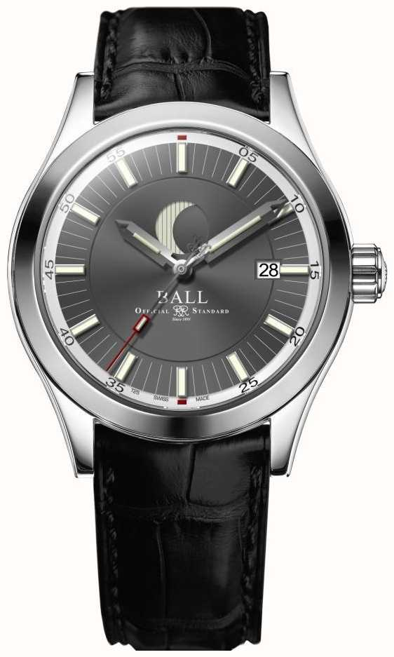 Ball Watch Company NM2282C-LLJ-GY