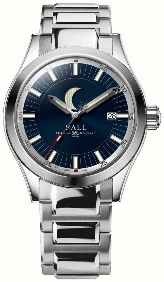 Ball Watch Company NM2282C-SJ-BE