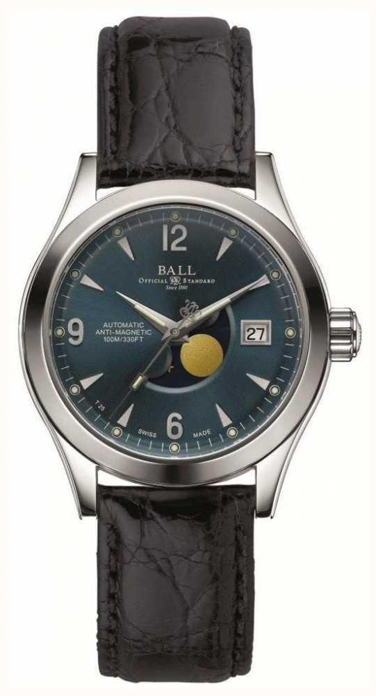 Ball Watch Company NM2082C-LJ-BE