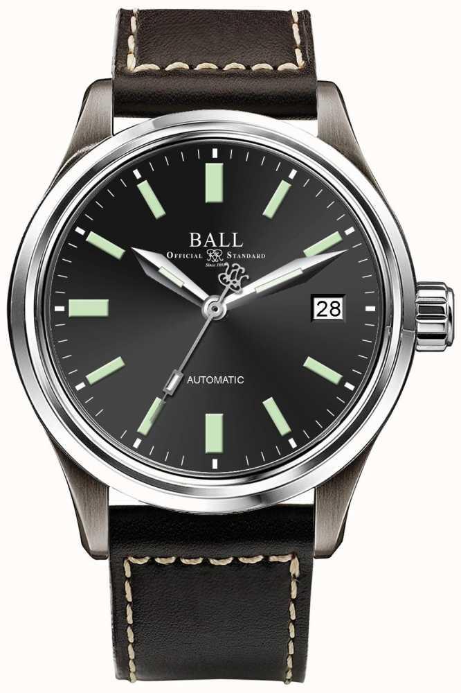 Ball Watch Company NM1038D-L5J-BK