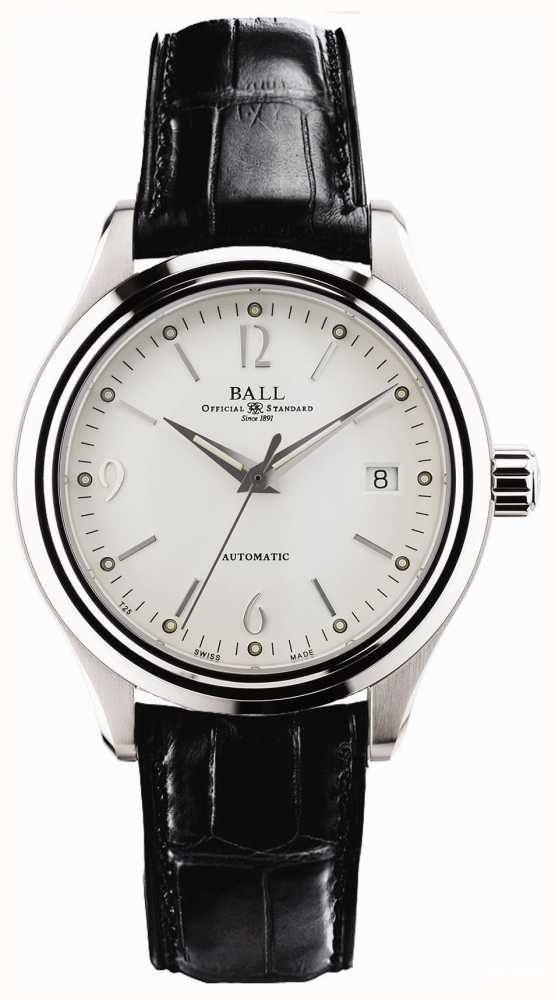 Ball Watch Company NM1060D-LFJ-WH