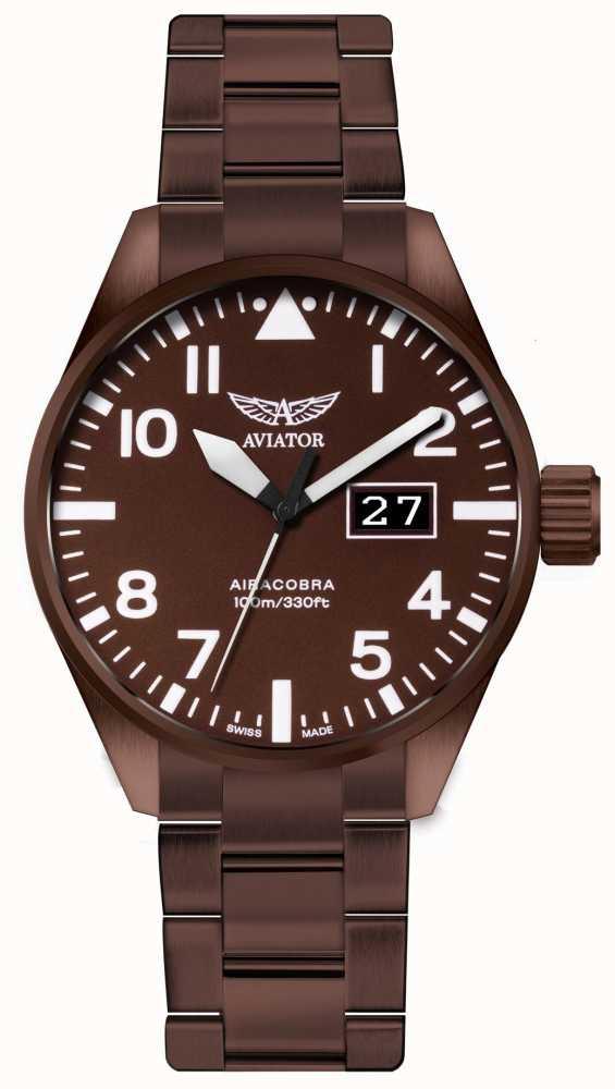 Aviator V.1.22.8.151.5