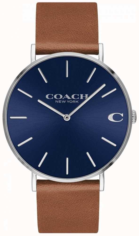 Coach 14602151
