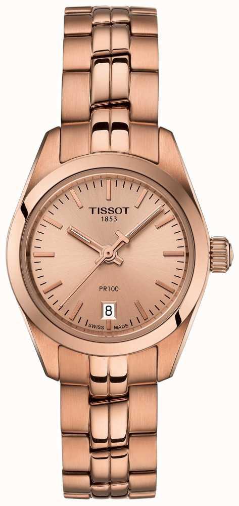 Tissot T1010103345100