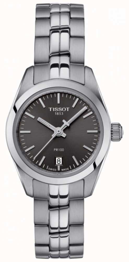 Tissot T1010101106100