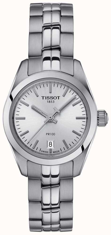 Tissot T1010101103100