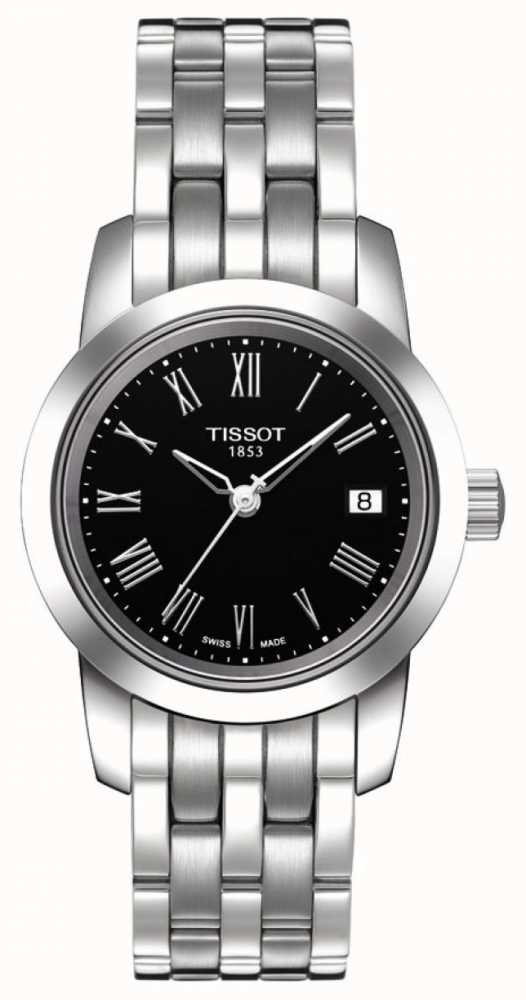 Tissot T0332101105300