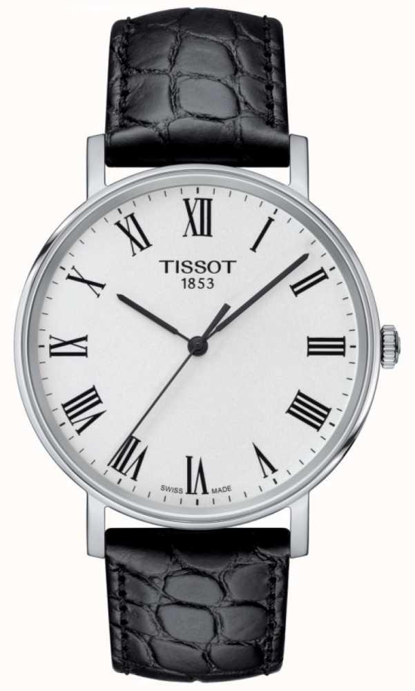 Tissot T1094101603301