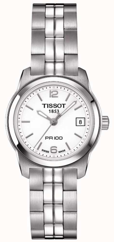 Tissot T0492101101700