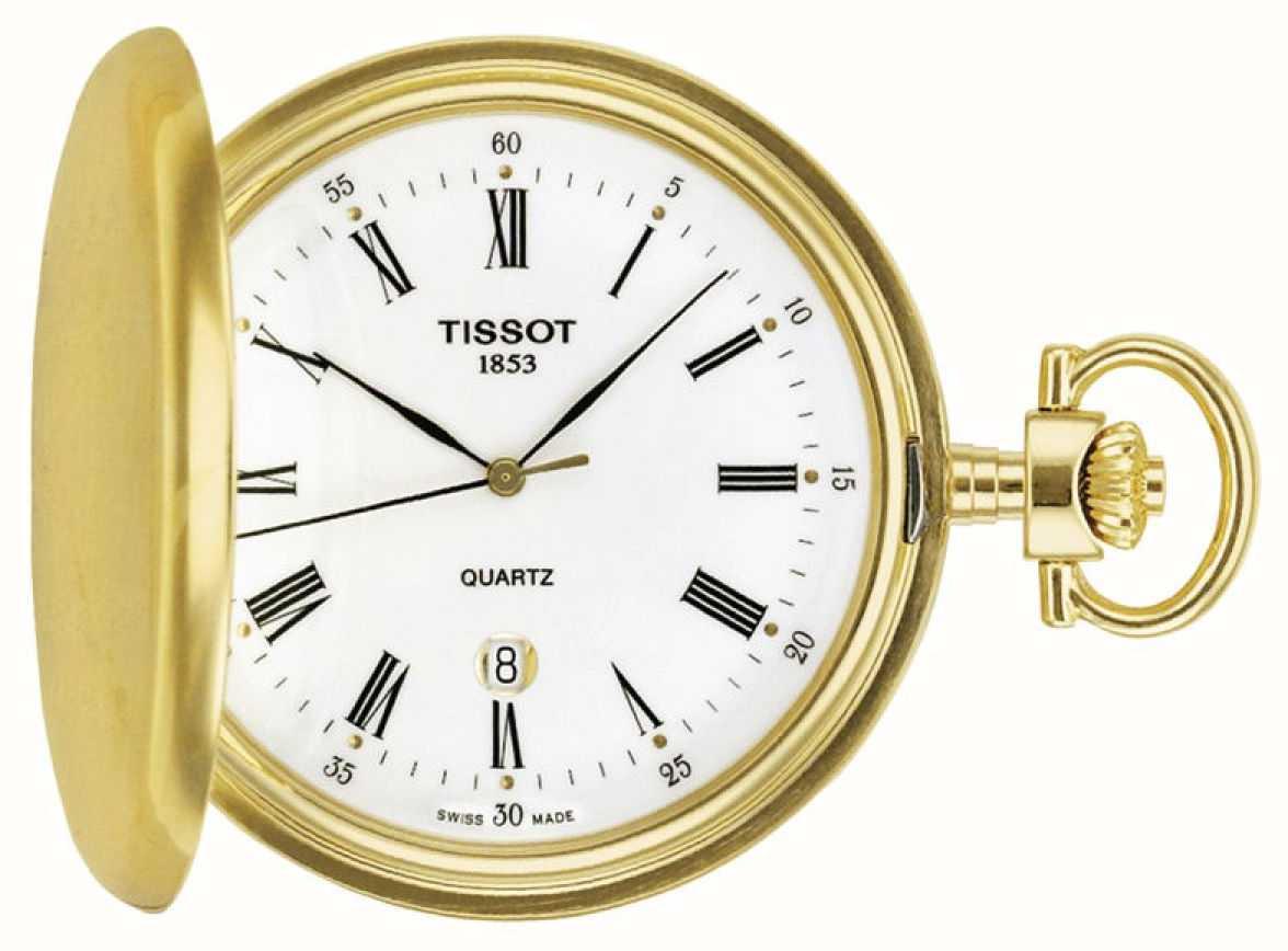 Tissot T83455313