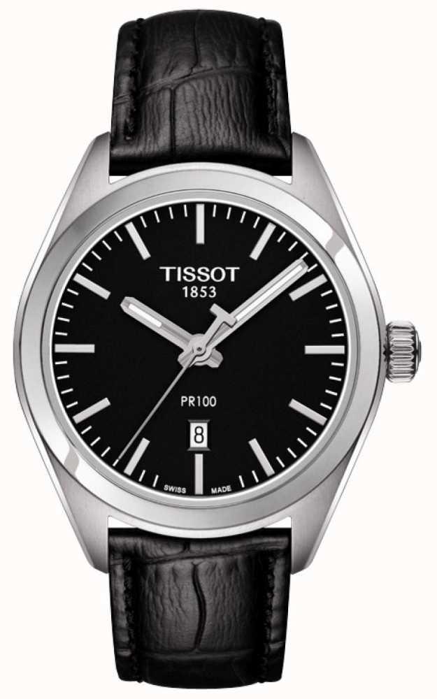 Tissot T1012101605100
