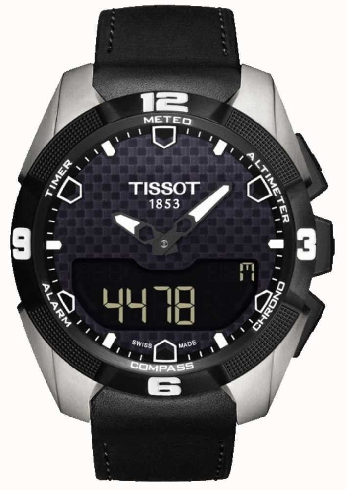 Tissot T0914204605100