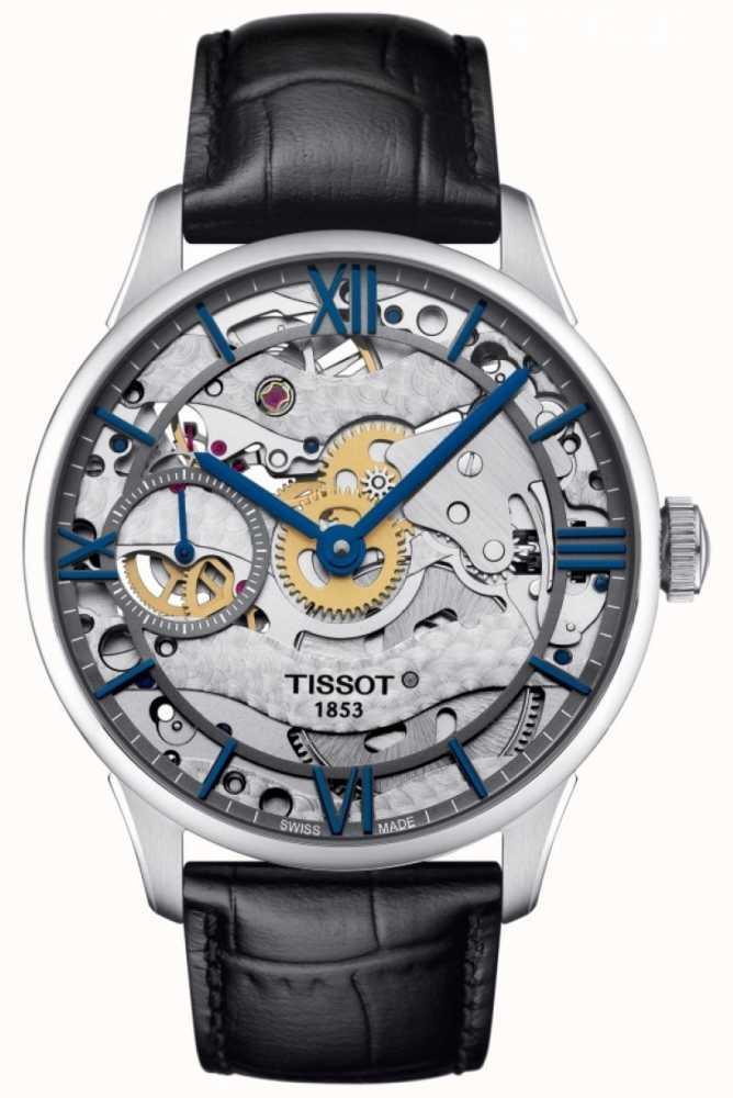 Tissot T0994051641800