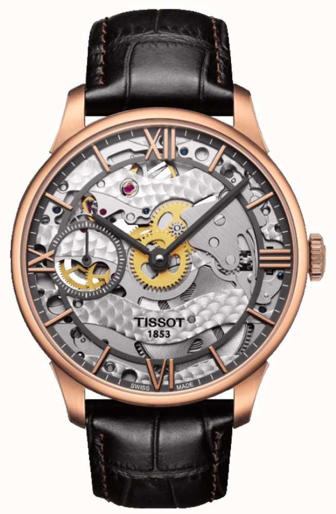 Tissot T0994053641800
