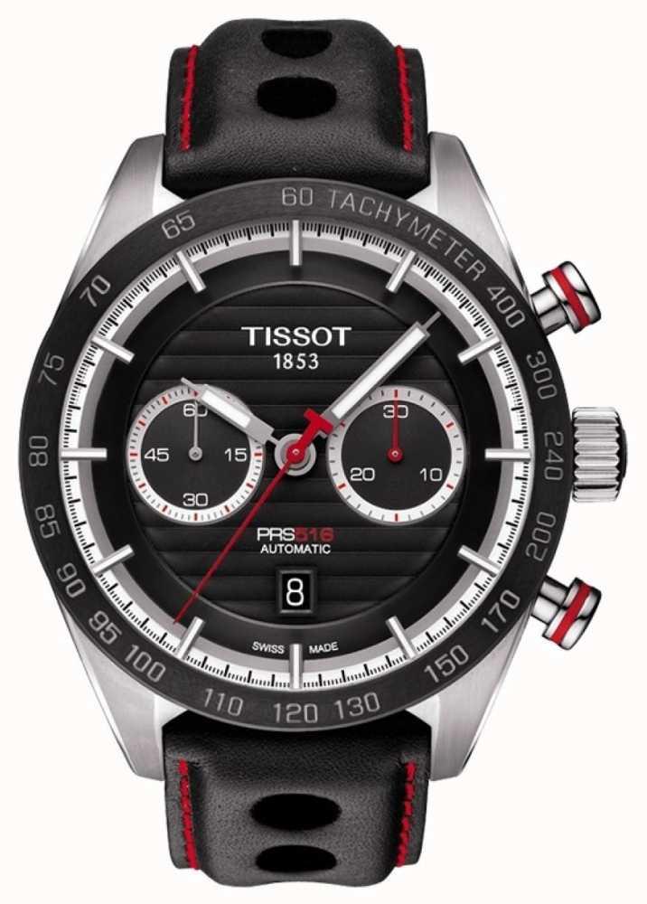Tissot T1004271605100