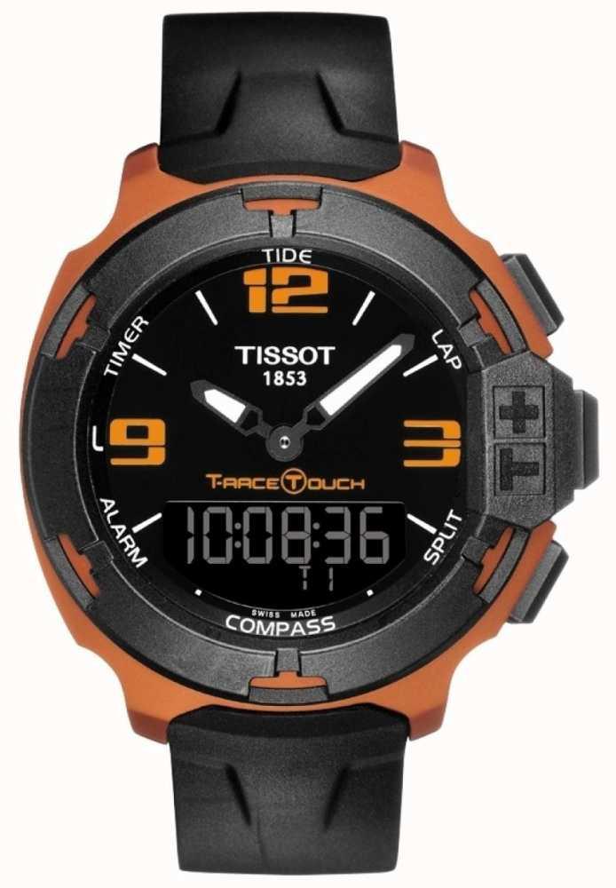Tissot T0814209705703