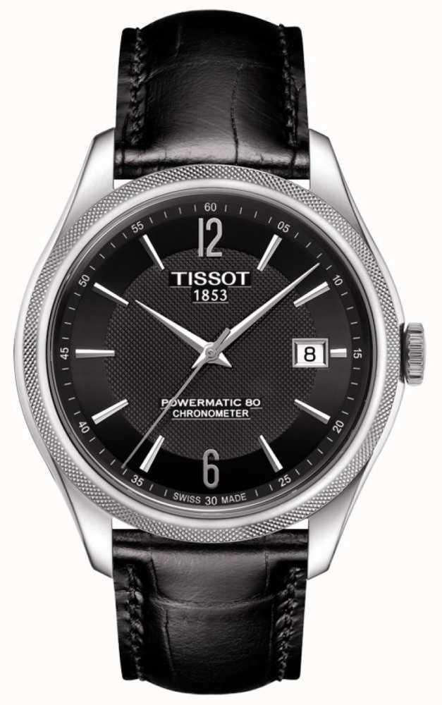 Tissot T1084081605700
