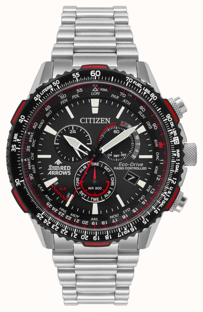 Citizen CB5008-82E