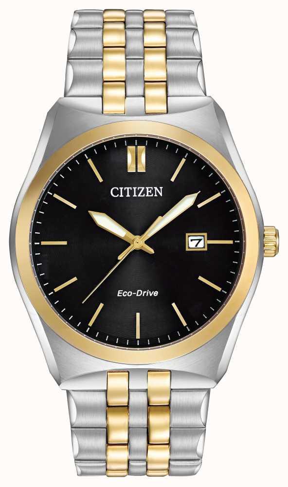 Citizen BM7334-58E