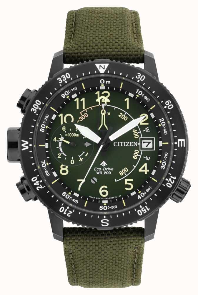 Citizen BN4045-12X
