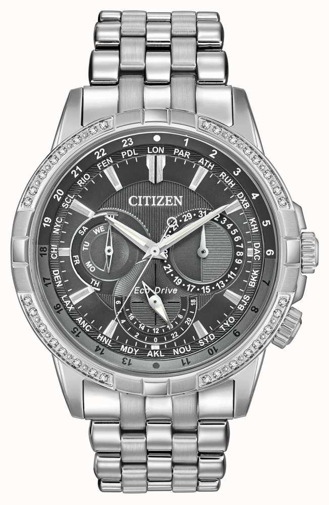 Citizen BU2080-51H