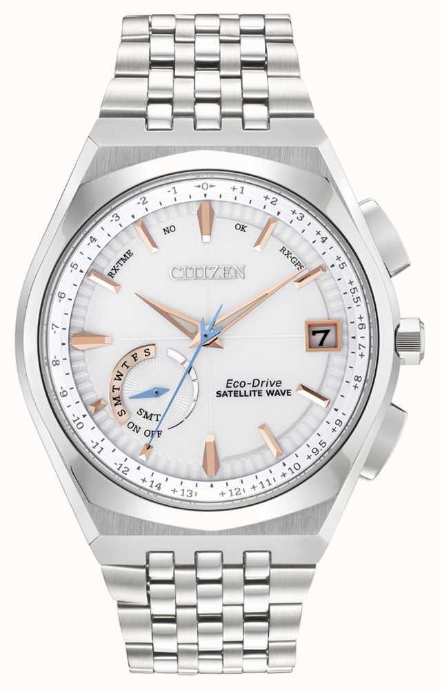 Citizen CC3020-57A