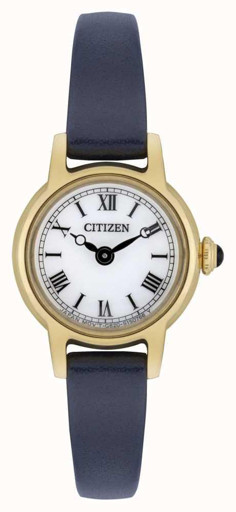 Citizen EG2995-01A
