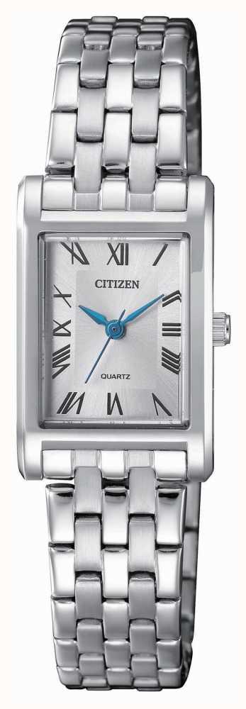 Citizen EJ6120-54A