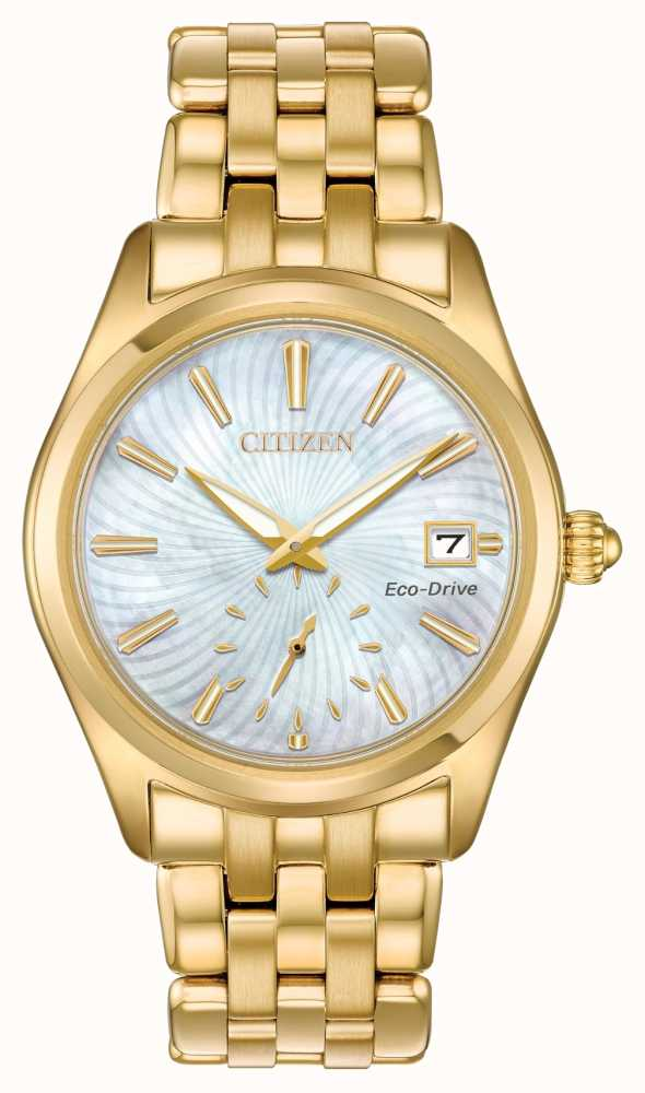 Citizen EV1032-51D
