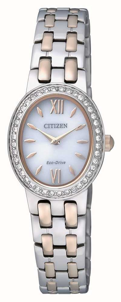 Citizen EX1396-52A