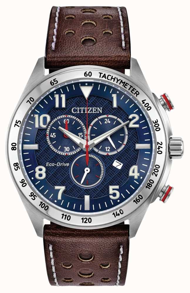 Citizen AT2418-00L