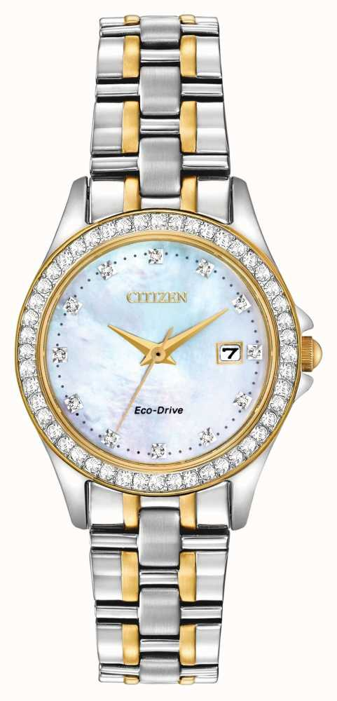 Citizen EW1844-50Y